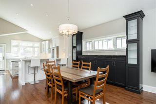 Photo 9: 1228 Fleet Avenue in Winnipeg: Crescentwood Residential for sale (1Bw)  : MLS®# 202123631