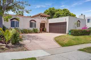 Photo 5: UNIVERSITY CITY House for sale : 3 bedrooms : 6640 Fisk Ave in San Diego