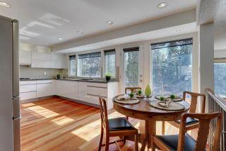 Photo 9: 48 MARLBORO Road in Edmonton: Zone 16 House for sale : MLS®# E4239727