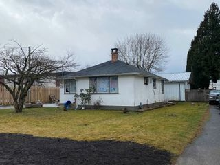 Photo 1: 9537 FLETCHER Street in Chilliwack: Chilliwack N Yale-Well House for sale : MLS®# R2609054
