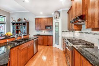 Photo 9: 1 13887 DOCKSTEADER Loop in Maple Ridge: Silver Valley House for sale : MLS®# R2625329