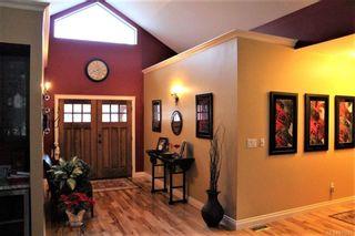 Photo 4: 771 Hanbury Pl in Highlands: Hi Western Highlands House for sale : MLS®# 843203