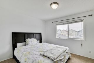 Photo 17: 72 Covepark Drive NE in Calgary: Coventry Hills Detached for sale : MLS®# A1105151