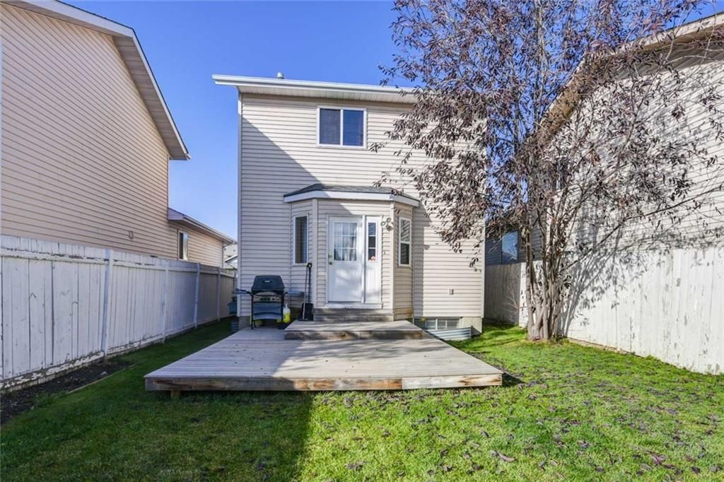 Photo 23: Photos: 62 RIVERCREST Circle SE in Calgary: Riverbend Detached for sale : MLS®# C4273736