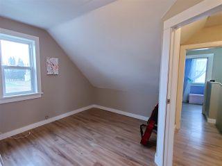 Photo 29: 5106 49 Avenue: Radway House for sale : MLS®# E4229683
