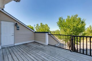Photo 22: 740 73 Street SW in Calgary: West Springs Row/Townhouse for sale : MLS®# A1138504