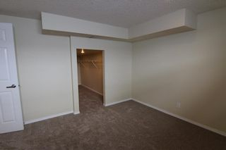 Photo 32: 2863 Catalina Boulevard NE in Calgary: Monterey Park Detached for sale : MLS®# A1075409