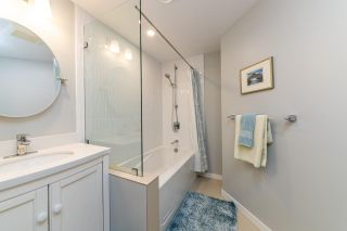 Photo 36: 2571 NEWMARKET Drive in North Vancouver: Edgemont House for sale : MLS®# R2460587