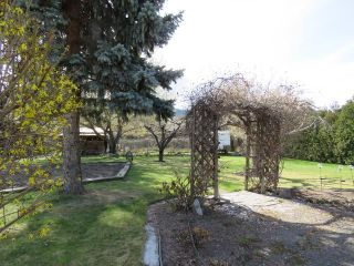 Photo 12: 2677 THOMPSON DRIVE in : Valleyview House for sale (Kamloops)  : MLS®# 127618