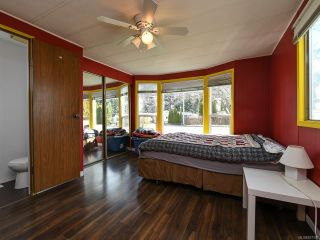 Photo 7: 490 Upland Ave in COURTENAY: CV Courtenay East Manufactured Home for sale (Comox Valley)  : MLS®# 837379