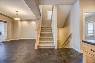 Photo 17: 150 Cranwell Green SE in Calgary: Cranston Detached for sale : MLS®# A1066623