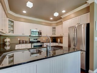 Photo 8: 4682 Lochside Dr in : SE Broadmead House for sale (Saanich East)  : MLS®# 882866