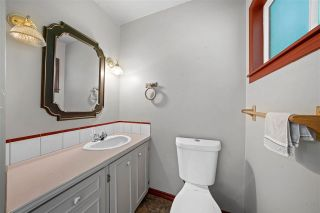Photo 14: 63600 GAGNON Place in Hope: Hope Silver Creek House for sale : MLS®# R2589637