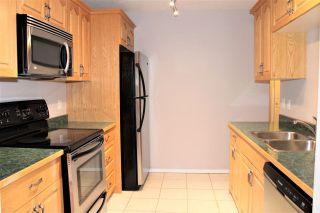 Photo 4: 302 4104 50 Avenue: Drayton Valley Condo for sale : MLS®# E4262521