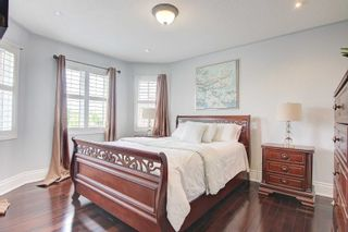 Photo 21: 139 Penndutch Circle in Whitchurch-Stouffville: Stouffville House (2-Storey) for sale : MLS®# N4779733
