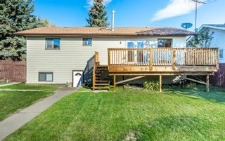 Photo 9: 1445 Idaho Street: Carstairs Detached for sale : MLS®# A1148542
