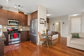 """Photo 22: 109 6233 LONDON Road in Richmond: Steveston South Condo for sale in """"LONDON STATION 1"""" : MLS®# R2611764"""
