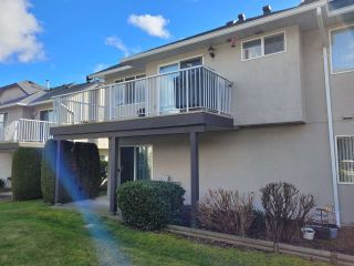 "Photo 20: 130 3160 TOWNLINE Road in Abbotsford: Abbotsford West Townhouse for sale in ""Southpoint"" : MLS®# R2549441"