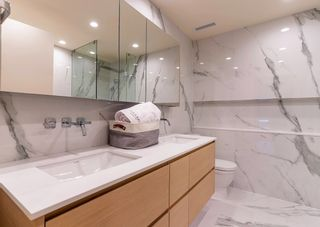 Photo 11: 404 3639 W 16TH AVENUE in Vancouver: Point Grey Condo for sale (Vancouver West)  : MLS®# R2579582