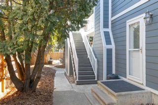 Photo 36: 6411 146 Street NW in Edmonton: Zone 14 House for sale : MLS®# E4254853