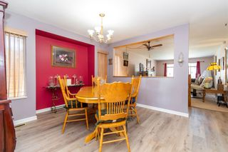 """Photo 11: 32870 3RD Avenue in Mission: Mission BC House for sale in """"WEST COAST EXPRESS EASY ACCESS"""" : MLS®# R2595681"""