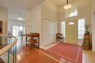 Photo 26: 9330 81 Avenue in Edmonton: Zone 17 House for sale : MLS®# E4247941