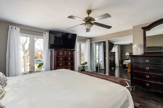 Photo 12: 45 Banner Crescent in Ajax: South West House (2-Storey) for sale : MLS®# E5146974