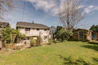 Photo 18: 22656 KENDRICK LOOP: House for sale : MLS®# R2051774