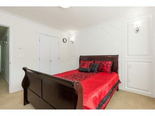 Photo 12: 42 5858 142 STREET in Surrey: Sullivan Station Townhouse for sale : MLS®# R2272952