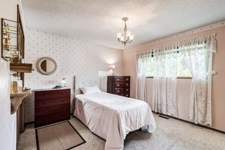 Photo 26: 5836 Silver Ridge Drive NW in Calgary: Silver Springs Detached for sale : MLS®# A1145171