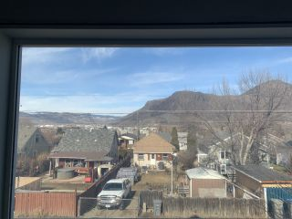 Photo 29: 1022 PINE STREET in KAMLOOPS: SOUTH KAMLOOPS House for sale : MLS®# 160314