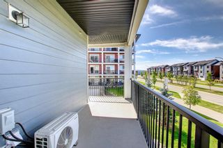 Photo 32: 204 10 Walgrove Walk SE in Calgary: Walden Apartment for sale : MLS®# A1144554