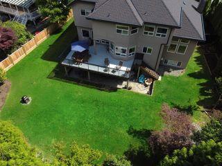 "Photo 2: 16423 89 Avenue in Surrey: Fleetwood Tynehead House for sale in ""FLEETWOOD ESTATES"" : MLS®# R2463402"