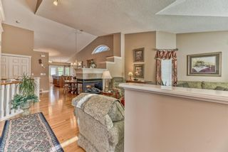 Photo 6: 59 Scotia Landing NW in Calgary: Scenic Acres Semi Detached for sale : MLS®# A1119656