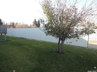 Photo 5: 4 491 Bannatyne Avenue in Estevan: Scotsburn Residential for sale : MLS®# SK826456