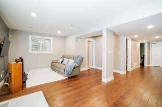Photo 26: 21012 80A Avenue in Langley: Willoughby Heights House for sale : MLS®# R2570340