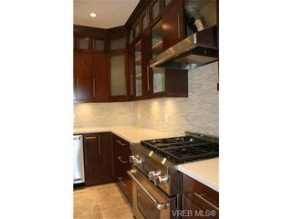Photo 3: 4286 Parkside Cres in VICTORIA: SE Mt Doug House for sale (Saanich East)  : MLS®# 648880