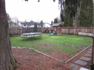 Photo 17: 26549 32 Avenue in Langley: Aldergrove Langley House for sale : MLS®# R2023163