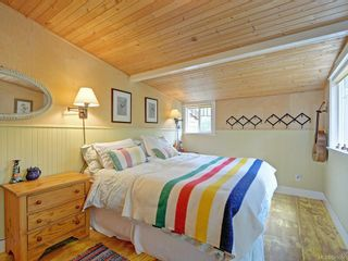 Photo 17: 0 PRINCE Island in : ML Shawnigan House for sale (Malahat & Area)  : MLS®# 845656