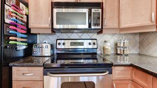 Photo 9: 702 10319 111 Street in Edmonton: Zone 12 Condo for sale : MLS®# E4235871