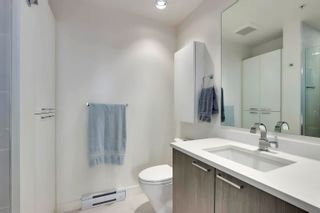 """Photo 17: 203 3420 ST. CATHERINES Street in Vancouver: Fraser VE Condo for sale in """"Kensington Views"""" (Vancouver East)  : MLS®# R2618680"""