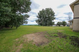 Photo 47: 13 26534 Township Road 384: Rural Red Deer County Detached for sale : MLS®# A1134124