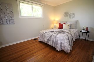 Photo 16: 3125 Harwood Road in Baltimore: House for sale : MLS®# X5330962