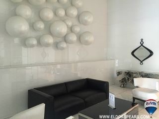 Photo 2: Ocean View Condo in White Tower on Ave. Balboa