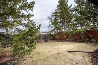 Photo 24: 45 Evenwood Crescent in Winnipeg: Westdale Residential for sale (1H)  : MLS®# 202108103