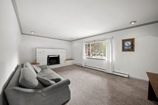 Photo 5: 63600 GAGNON Place in Hope: Hope Silver Creek House for sale : MLS®# R2596464