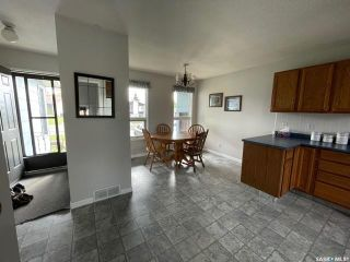 Photo 4: 11360 Clark Drive in North Battleford: Centennial Park Residential for sale : MLS®# SK870810