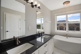 Photo 27: 3435 17 Street SW in Calgary: South Calgary Row/Townhouse for sale : MLS®# A1117539