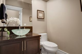 Photo 14: 28 WILKES CREEK Drive in Port Moody: Heritage Mountain House for sale : MLS®# R2552362