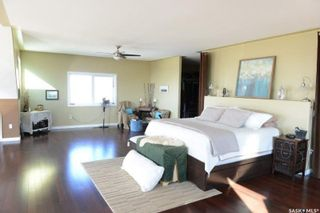 Photo 36: RM of Meota, Aquadeo Acreage in Aquadeo: Residential for sale : MLS®# SK846714